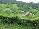 site de rencontre pour agriculteur suisse bourg en bresse