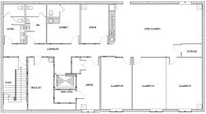 interior design office layout. Remarkable Office Interior Design Layout