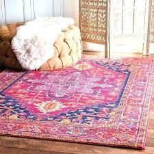 blush pink rug pink wool rug soft pink area rug area rugs area rugs soft pink