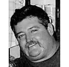 Clinton SMITH (1958 - 2018) - Obituary