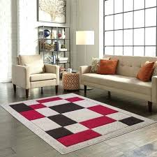 red living room rug living room rugs large rugs beige red rug red and grey living red living room rug