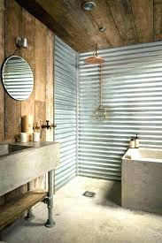 country rustic bathroom ideas. Small Rustic Bathroom Ideas Country Remodeling Bathrooms