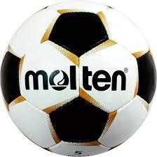 <b>Мяч футбольный Molten</b> PF-540 купить недорого в Минске, обзор ...