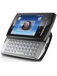 sony ericsson phones with prices and features. vs sony ericsson xperia x10 mini phones with prices and features r