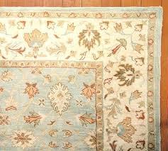 pottery barn wool rugs pottery barn wool rugs 7 best pottery barn area rugs pottery barn pottery barn wool rugs