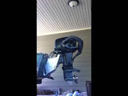 homemade hydraulic jack plate with hydraulic trim cost me u clipzui com