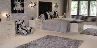 bedroomformalbeauteous black white red bedroom designs. Interior Design Bedroomformalbeauteous Black White Red Bedroom Designs E