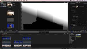 Sony Vegas Light Flicker Effect Flicker Free Plugin Deflicker Time Lapse Led And Slow