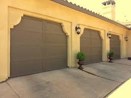 garage door openers at lowesLowes Garage Door Installation Cost With Craftsman Garage Door