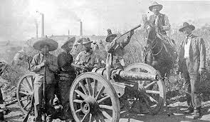 alex s world history thoughts mexican revolution did you know essay battle going on during mexican revolution