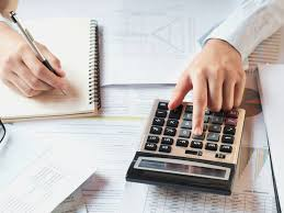 Sample Chart Of Accounts For Agriculture Develop The Chart Of Accounts For Your Small Business