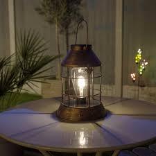 Best Camping String Lights Decorative Solar String Lights Best Camping Lanterns Costco