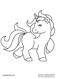 Rainbow Coloring Pictures Free Rainbow Coloring Pages Beautiful