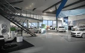 Utilizza i cookie per diverse finalità. 3d Lab Visualisaties Interieur Showroom Interior Concept For Mercedes Benz Belgium Interior Concept Showroom Mercedes Dealership