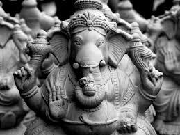 Ganesh 4K wallpapers for your desktop ...