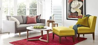 Freedom Furniture And Design Best Decorating Ideas