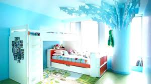 cool loft beds for teenage girls. Modren Girls Bedroom  On Cool Loft Beds For Teenage Girls