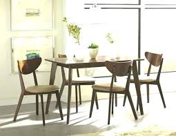 sofa dining tables sofa style dining table couch dining table sofa dining table combined dining table sofa dining tables