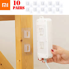 Best Offers xiaomy <b>mijia</b> near me and get free shipping - a825