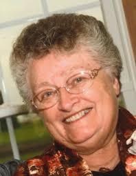 Barbara Smith | Obituary | Goshen News