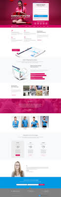 website templates download free designs p download product and services website landing page template free