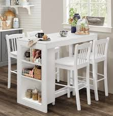 Dining Tables For Small Spaces Small Spaces Lonny