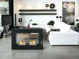 ethanol fireplace western australia fireplaces for in canada freestanding