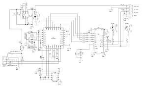 mu1 uik circuit diagram circuit design,inc circuit diagram maker Circuit Diagram #49