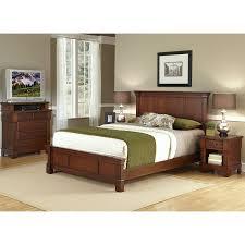 Media Chests Bedroom Cherry Bedroom Set Antique Cherry Bedroom Set Victorian Full Size