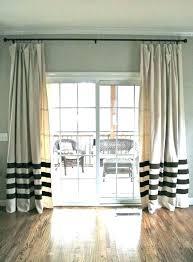 curtains for sliding door curtain slider sliding door curtain nice kitchen patio door curtain curtains for