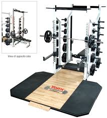 york barbell weight. york barbell st double-sided half rack for commercial gyms weight