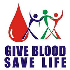 donate blood save life register at prouddonor com  donate blood save life register at prouddonor com donate blood blood donation blood and advice