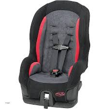 infant car seat covers toddler car seat cover car s baby trend infant car