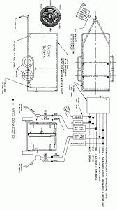 wiring diagram for top hat trailer wiring image wells cargo trailer wiring diagram wiring diagrams on wiring diagram for top hat trailer
