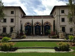 vizcaya museum gardens miami