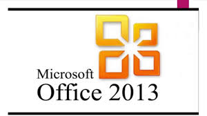 Download microsoft office 2013 full crack step by step