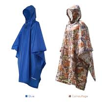 Tent Jacket Popular Poncho Tent Buy Cheap Poncho Tent Lots From China Poncho