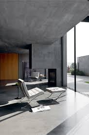Barcelona® Chair | Knoll