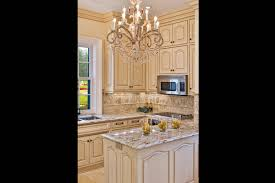 pool house kitchen. Distressed Pool House Kitchen - Large M
