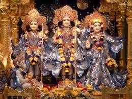 Image result for images of sitarama lakshmana anjaneya