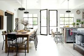 contemporary country furniture. contemporary country furniture uk australia french