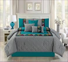 black and grey bedding teal blue comforter sets dark teal bedspread white twin comforter black and white comforter sets teal colored