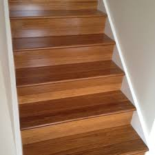 stair tread lighting. Interesting Stair Tread Lighting Picture And Decorating R