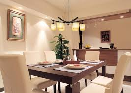 full size of lighting charming lighting fixtures naples fl gripping lighting fixtures los angeles exceptional