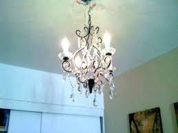 locker lookz chandelier accessories chandelier up your locker with by locker chandelier white locker accessories locker