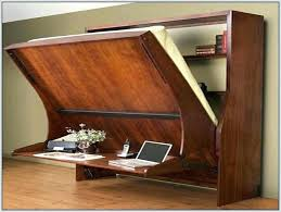 murphy bed desk combo. Murphy Bed Desk With Gorgeous Impression And . Combo