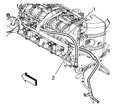 100+ [ 2008 Chevy Silverado Crew Repair Manual ] | 2008 Chevrolet ...