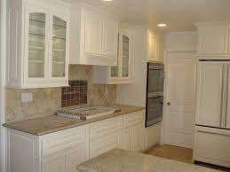 Kitchen Cabinet Door Design Cream Kitchen Cabinet Doors New Cabinet Door Design Ideas Door