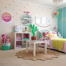 Best 25 Toddler Girl Rooms Ideas On Pinterest Impressive Little Room Themes