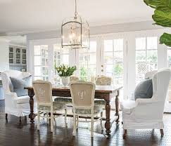 wingback dining room chairs 49 best dining rooms images on